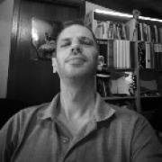 Consultatie met waarzegger Rin uit Utrecht