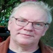 Consultatie met waarzegger Johannes uit Utrecht