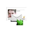 E-mailconsultatie met waarzegger Jos uit Utrecht