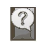 Vraag & antwoord over  waarzeggers uit Utrecht